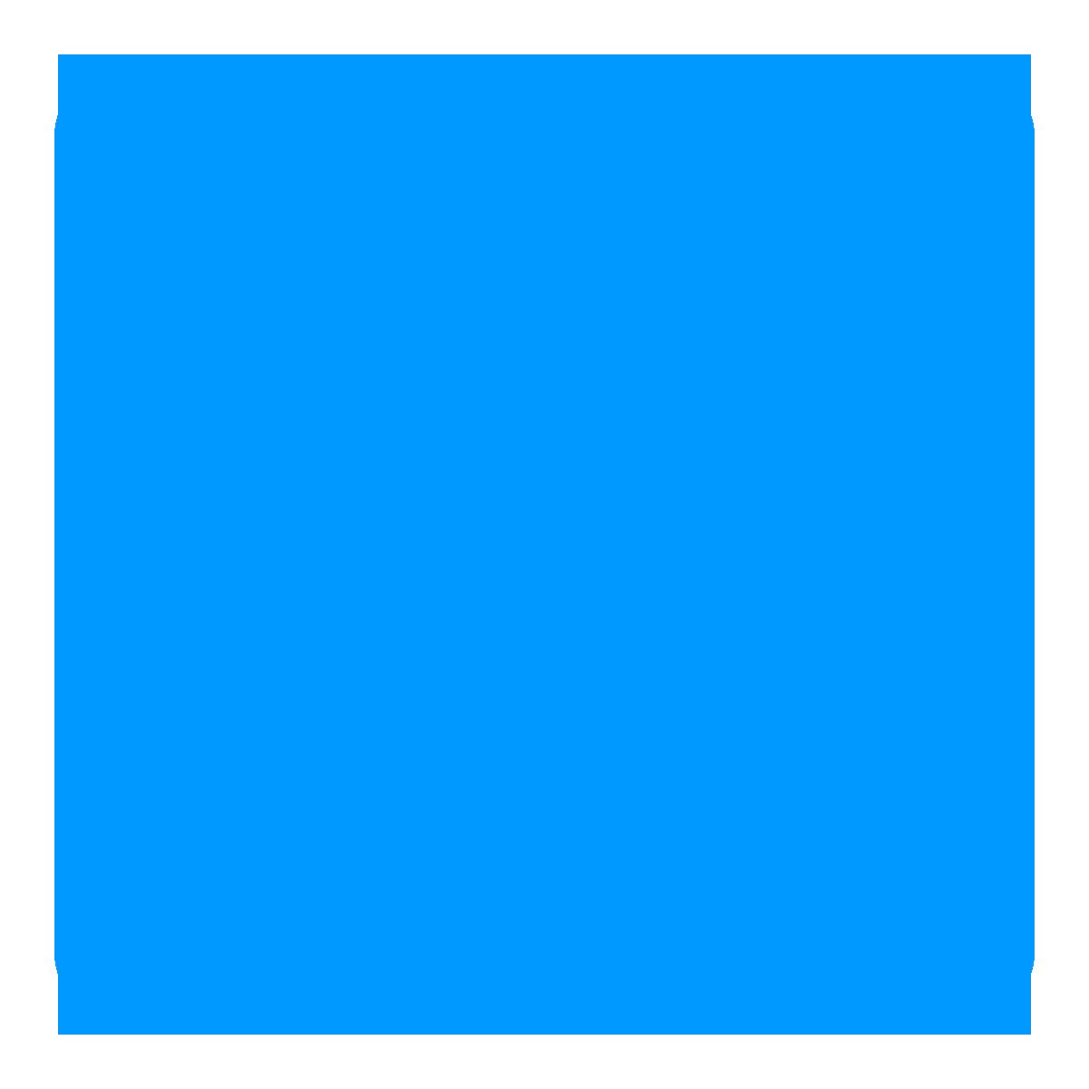 ContactBlue